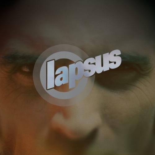 Lapsus - Original Score (Full Length)