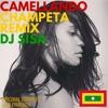 Lido Pimienta - Camellando (Champeta Remix by Dj Sisa)