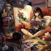 ◄ Nightcore › Wake me up ►