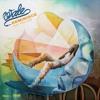 Reminisce ft. Phil Adé