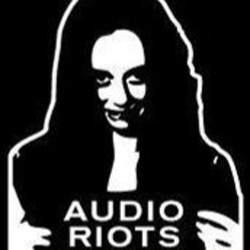 RAK (Coming soon on Audio Riots 04)