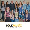 Episode 260 - Folk Music Ontario 2015 Youth Program