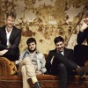 Mumford & Sons Amp Baaba Maal - There Will Be Time (Weigert Remix) Mastered