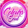 Colors Of Soul Celaya Contest Dj Jackbeat Set