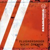 Rammstein - Reise Reise ( Instrumental Cover )