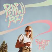 Peach Pit - Sweet FA