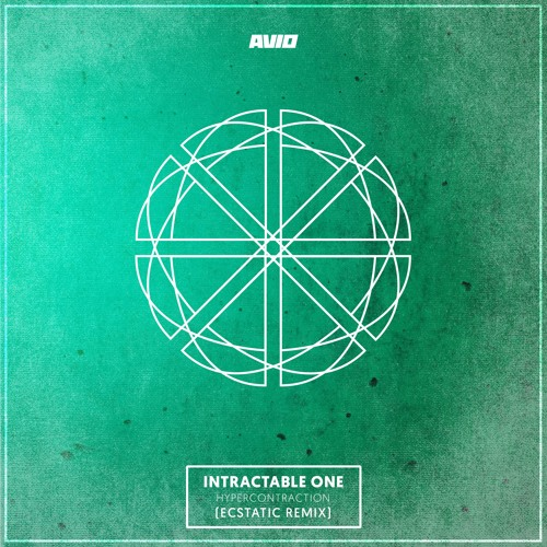 Download Intractable One - Hypercontraction (Ecstatic Remix)
