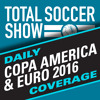 COPA: USA v Paraguay Deep-Dive Preview and The Suarez Situation