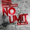 No LImit Ft. R Kelly (Download It)
