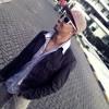 MC Wendell - Pele Morena (Prod. Hugo Bevick)
