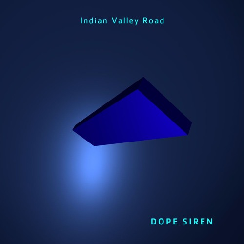 Indian Valley Road