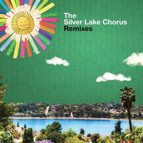The Silver Lake Chorus / Heavy Star Movin' (starRo Remix)