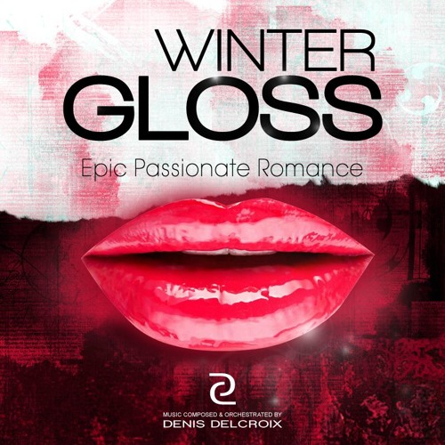 Winter Gloss (Full Track)