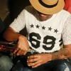 Daddy Yankee Shaky Shaky Prod Dj Kelvin El Sacamostro Mp3