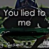 U Lied - Ray Dub