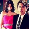 Brandon and Callie -  Brallie Love Will Light The Day