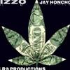 Izzo Jay Honcho