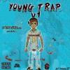 💰Young-Trap-MIX-V.1 By Bony (No Dj)