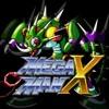 Megaman X - Sting Chameleon (Arranged)