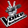 Gloria Jessica - A Sky Full A Star - The Voice Indonesia 2016 mp3