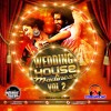 DJ Brimstone - Wedding House Madiness Vol2 - INFAMOUSRADIO.COM