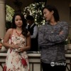 The Fosters - Mat And Mariana Love Will Light The Day