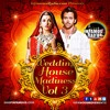 DJ Brimstone - Wedding House Madiness Vol3 - INFAMOUSRADIO.COM
