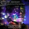 Michael Jackson - Thriller (Basile Escoffier bootleg)