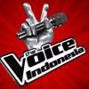 M. Aziz Benci Untuk Mencinta - Knockout - The Voice Indonesia 2016