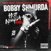 Hot Boy (DjThugStyle) Bobby ShmurdaFt.Fabolous,Jadakiss,Chris Brown, French Montana, T.I. n more