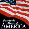 National Anthem Of America