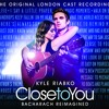 Anyone Who Had A Heart/This Guy's In Love With You - Close to You: Bacharach Reimagined