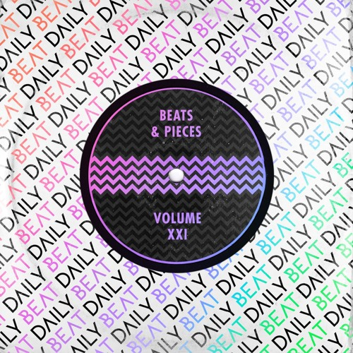 Beats & Pieces Vol. 21
