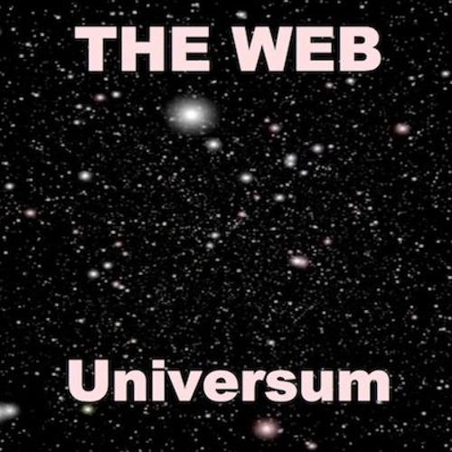 THE WEB - Universum