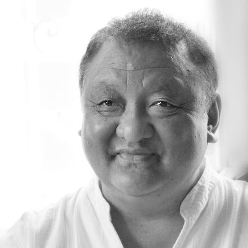 Kunzig Shamar Rinpoche, Swift Return Prayer