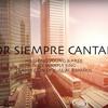 VIDA EXTRA - Por Siempre Cantaré (Hillsong Young & Free - Only wanna sing) Letra en Español