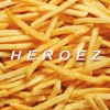 French Montana - Ocho Cinco (Heroez Remix)