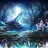 Crystal Caverns [Free Download]