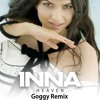 INNA - Heaven (Goggy Remix) 2016