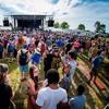NPR style: Summer Camp Music Festival