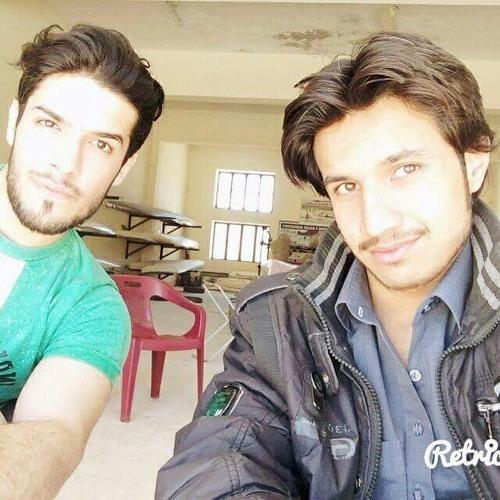 May pakistan hoo love pak army <3 by Mir Shahiryar BalOch
