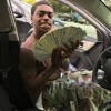 Kodak Black Ft Gucci Mane Vibin In This Bih Free Download Mp3