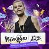 MC Pedrinho - Nosso Amor (Studio THG) Lançamento 2016