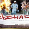 Itni Si Baat Hai Azhar Movie 2016