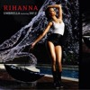 Rihanna-Umbrella