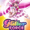 Glitter Force - Run (All Together)