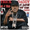 Trick Daddy Vs. Blasterjaxx & Ibranovski Vs. GRMN - I'm A Thug [DJ Quotah Trap Remix]