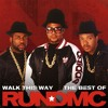 Walk This Way - Run Dmc(3e Redit)