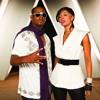 R.Kelly Feat Keri Hilson- Number One Remix Prod By Ashad P Beatz