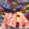 Śrīmad-Bhāgavatam class by H H Bhakti Rasamrita Swami  - 3.22.24